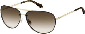 Fossil FOS 2084/S Sunglasses