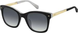 Fossil FOS 2086/S Sunglasses