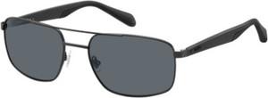 Fossil FOS 2088/S Sunglasses