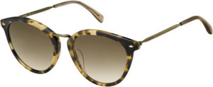 Fossil FOS 2092/G/S Sunglasses