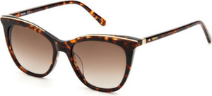 Fossil FOS 2103/G/S Sunglasses