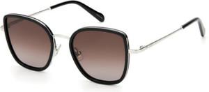 Fossil FOS 2104/G/S Sunglasses