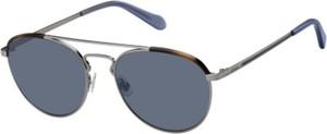 Fossil FOS 2105/G/S Sunglasses