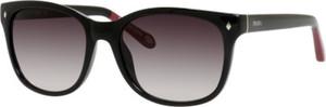 Fossil FOS 3006/S Sunglasses