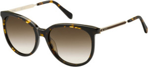 Fossil FOS 3064/S Sunglasses