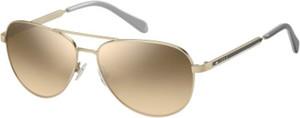 Fossil FOS 3065/S Sunglasses