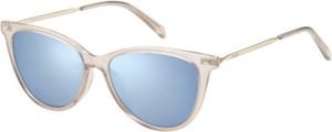 Fossil FOS 3083/S Sunglasses