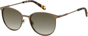 Fossil FOS 3084/S Sunglasses