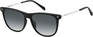 Fossil FOS 3090/G/S Sunglasses