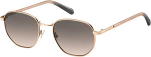 Fossil FOS 3093/S Sunglasses