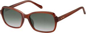 Fossil FOS 3095/S Sunglasses