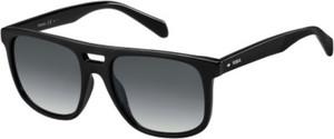 Fossil FOS 3096/G/S Sunglasses