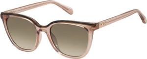 Fossil FOS 3103/G/S Sunglasses