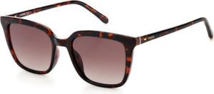 Fossil FOS 3112/G/S Sunglasses