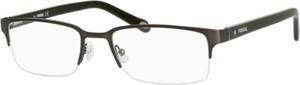 Fossil FOS 6024 Eyeglasses