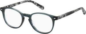 Fossil FOS 6043 Eyeglasses