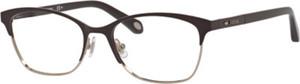 Fossil FOS 6059 Eyeglasses