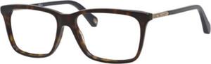 Fossil FOS 6061 Eyeglasses