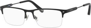 Fossil FOS 6080 Eyeglasses