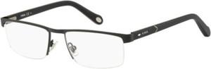 Fossil FOS 6084 Eyeglasses