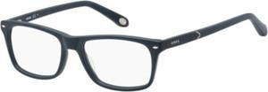 Fossil FOS 6086 Eyeglasses