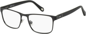 Fossil FOS 6088 Eyeglasses