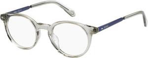 Fossil FOS 6090 Eyeglasses