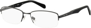 Fossil FOS 7015 Eyeglasses