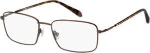 Fossil FOS 7016 Eyeglasses