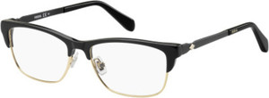 Fossil FOS 7026 Eyeglasses