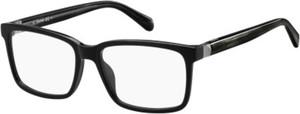 Fossil FOS 7035 Eyeglasses