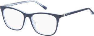 Fossil FOS 7042 Eyeglasses
