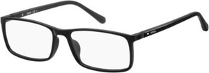 Fossil FOS 7044 Eyeglasses