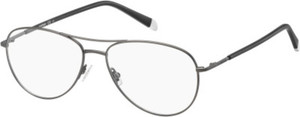 Fossil FOS 7045 Eyeglasses