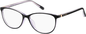 Fossil FOS 7050 Eyeglasses