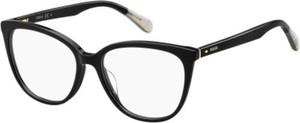 Fossil FOS 7051 Eyeglasses