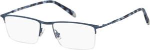 Fossil FOS 7064 Eyeglasses