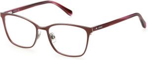 Fossil FOS 7079 Eyeglasses