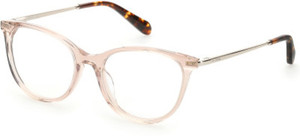 Fossil FOS 7080/G Eyeglasses