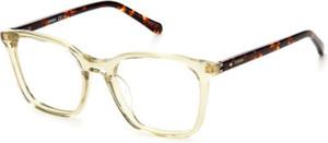Fossil FOS 7097/G Eyeglasses