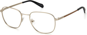 Fossil FOS 7099/G Eyeglasses