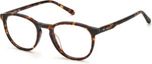 Fossil FOS 7108 Eyeglasses