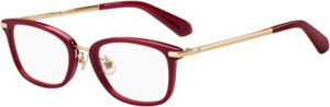Kate Spade FRANCISCA/F Eyeglasses