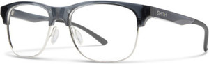 Smith FREMONT Eyeglasses