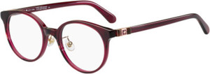 Kate Spade GENELL/F Eyeglasses