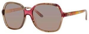 Gucci Gucci 3632/N/S Sunglasses