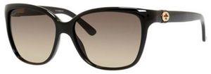 Gucci Gucci 3645/S Sunglasses