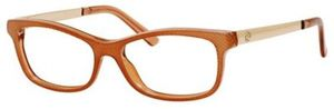 Gucci Gucci 3678 Eyeglasses