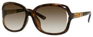Gucci Gucci 3685/F/S Sunglasses