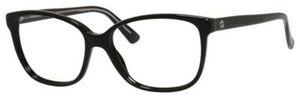 Gucci Gucci 3724 Eyeglasses